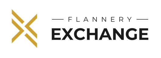 Flannery Exchange